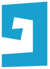 grip retail logo